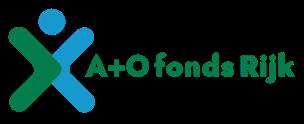 A+O fonds Rijk